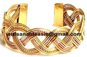 bracelet cuivre grossiste bijoux fantaisie